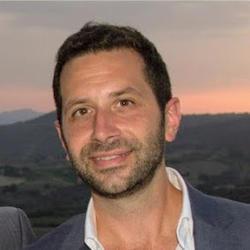 Eric Serno profile picture