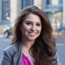 Chloe Spilotro profile picture