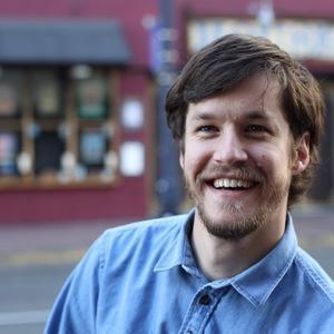 Stuart Runyan profile picture