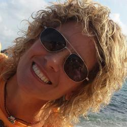 Anji Taylor profile picture